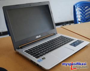 Harga-Laptop-Asus-A46CM-Core-i3-300x237 Spesifikasi dan Harga Laptop Asus A46CM Core i3 Terbaru
