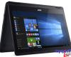 Review Spesifikasi dan Harga Acer Aspire R14 Terbaru