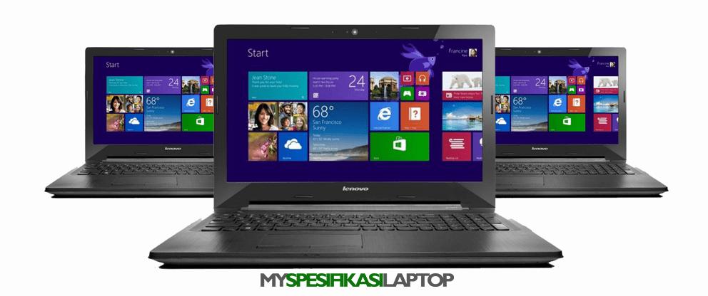 Laptop Terbaik Harga 4 Jutaan