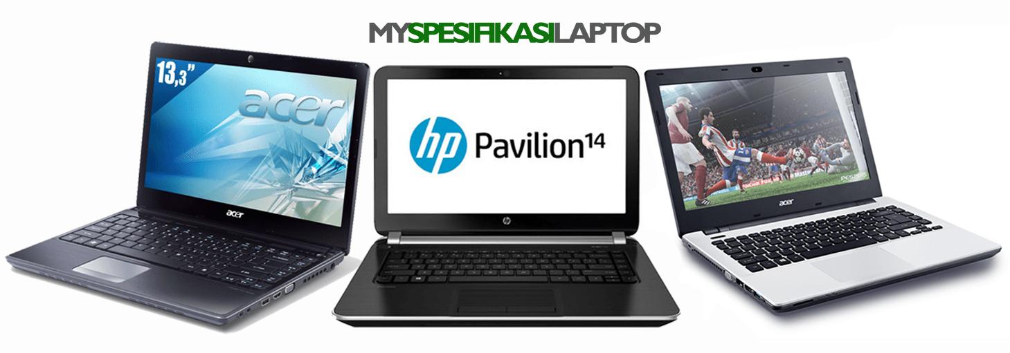 Laptop-Terbaik-Harga-4-Jutaan Rekomendasi Laptop Terbaik Harga 4 Jutaan All Tipe 2016