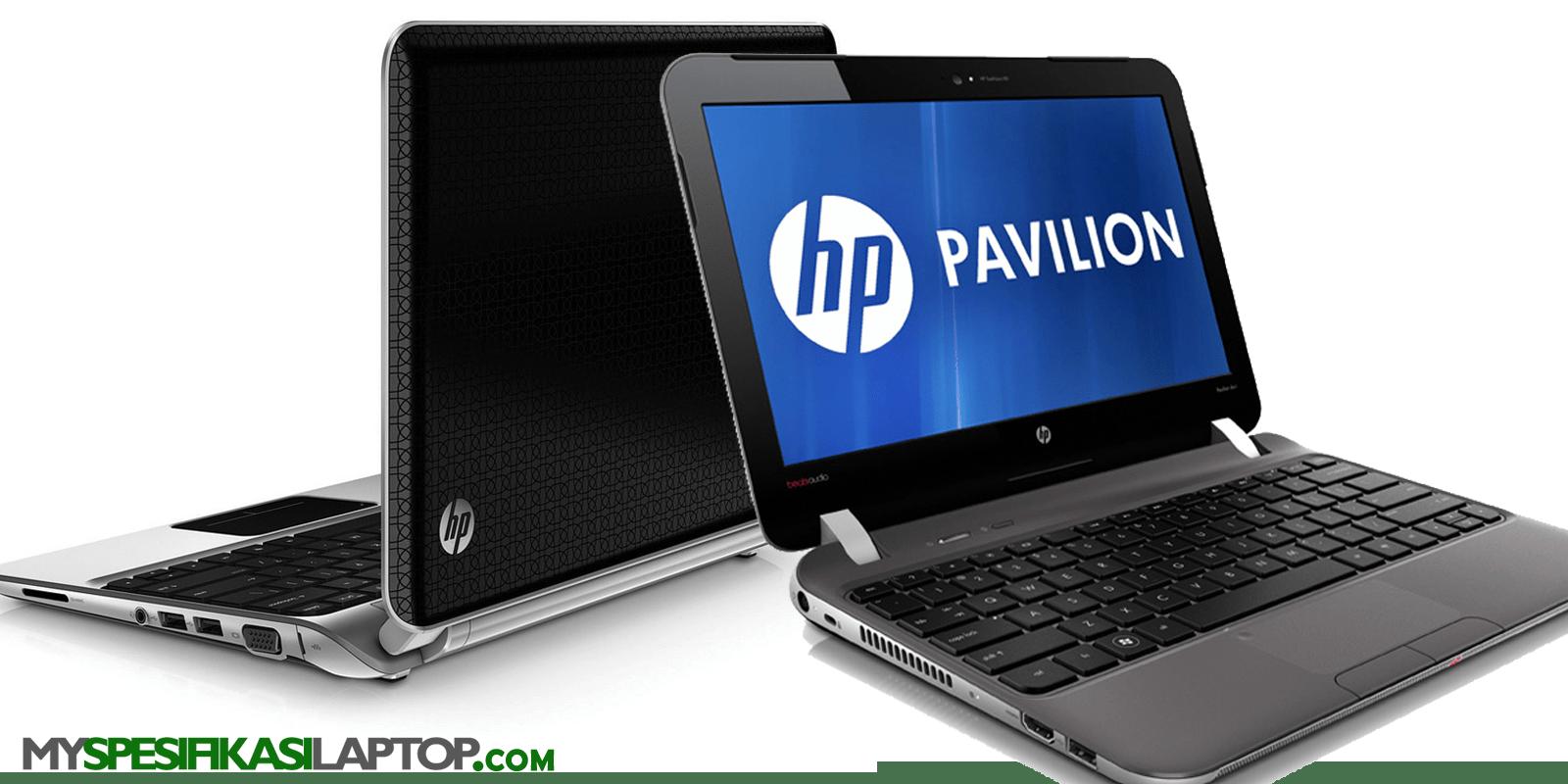 Harga-HP-Pavilion-DM1 Spesifikasi dan Harga HP Pavilion DM1 AMD 11 inch