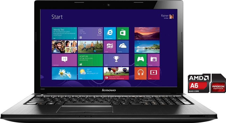 Harga-Laptop-Lenovo-AMD-A8-3 Rekomendasi Harga Laptop Lenovo AMD A8, Performa Gahar dan Mumpuni
