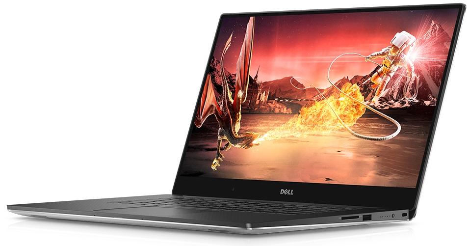 harga-dell-xps-15-face Review Harga Dell XPS 15, Laptop Tangguh Intel Core i7 & GeForce GTX 960M