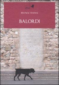 Balordi Michele Andreis Effequ