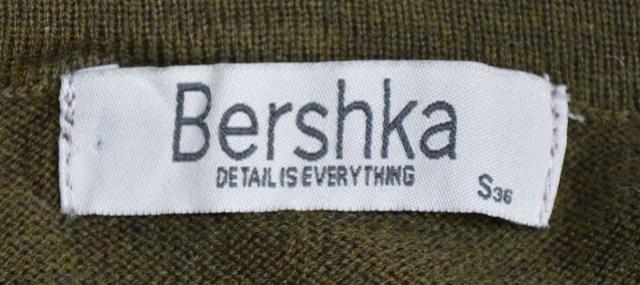 Bershka_label