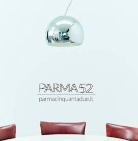 parma52