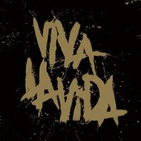coldplay viva la vida prospekts march