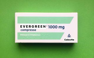 Evergreen Calcutta