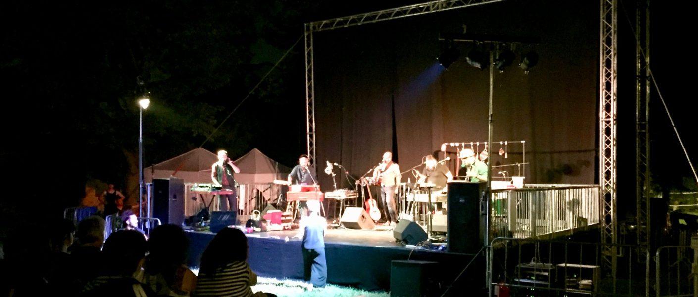 concerto post-covid