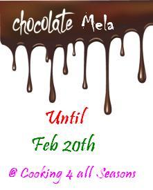 Chocolate Mela