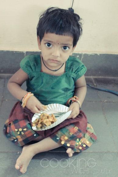 Fund drive for Vaidhei Ashram for destitute girls in hyderabad, Vaidehi Ashram