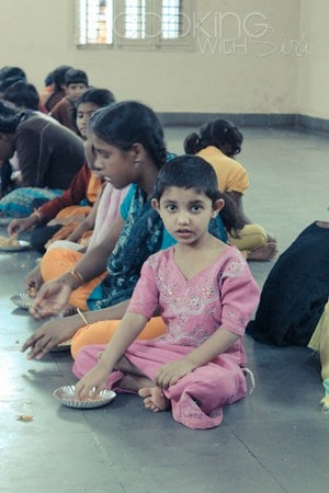 Vaidehi Ashram, fund drive, fund drive for vaidehi ashram for destitute girls in hyderabad