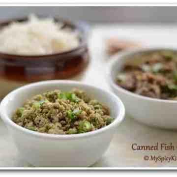 Nagaland food, Blogging Marathon,