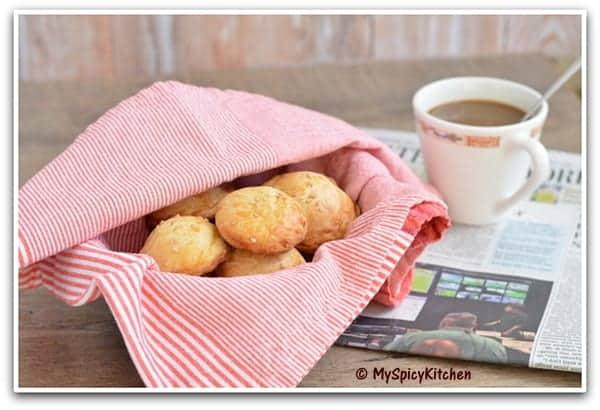 Yemeni Bread, Yemeni Cookie, Yemeni Food, Yemeni cuisine, Blogging Marathon, Around the world in 30 days with ABC cooking