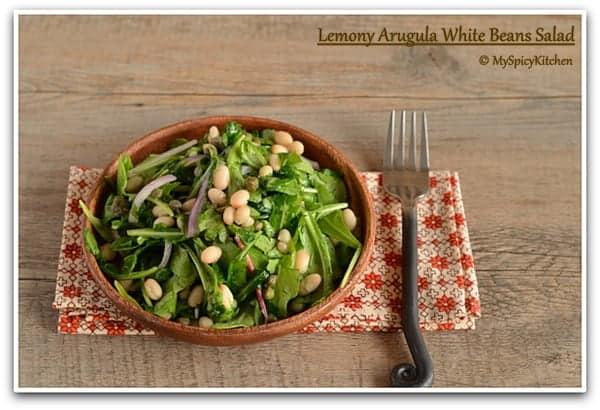 Salad, Blogging Marathon, Giada's Recipe, Giada De Laurentiis Recipe