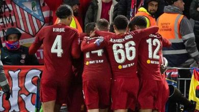 Photo of BREAKING! Liverpool To Be Crowned Premier League Champions if Season Is Ended Due To Coronavirus!