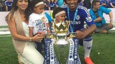 Photo of Willian Begs Chelsea To Allow Him Return To Brazil Amid CoronaVirus Outbreak!