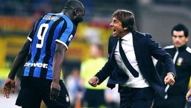 Photo of Lukaku's Agent Made 'SHOCKING' Statement Why Player Joined Inter (See Details)