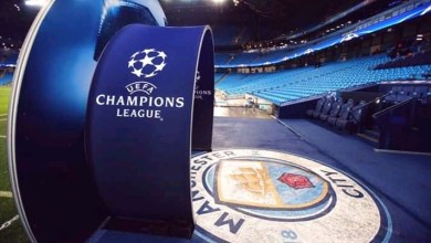Photo of Man City Uefa Ban Overturned? City Europa Ban Appeal Up In The Air As Covid-19 Rages On (See Details)