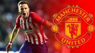 Photo of Saul Niguez To Man United? He Is A 'MAJOR' Player And Must Be Signed (See Details)