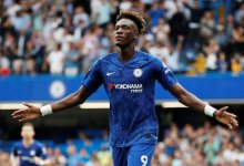 Photo of 'Finally Good News': Tammy Abraham Hits Back At £180,000 Wages Contract Demand!