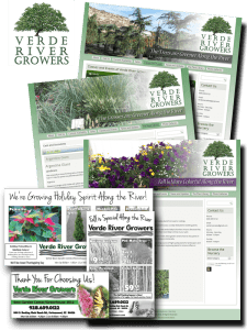Verde River Growers