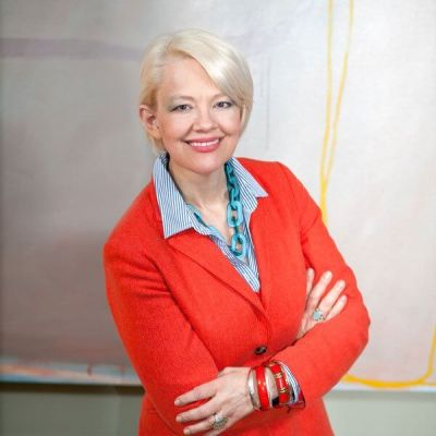 Smithsonian National Portrait Gallery Director to Speak in Sedona