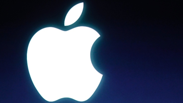 apple-logo-for-apple-event-story
