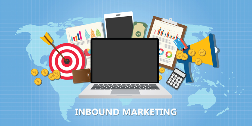 benefits of inbound marketing