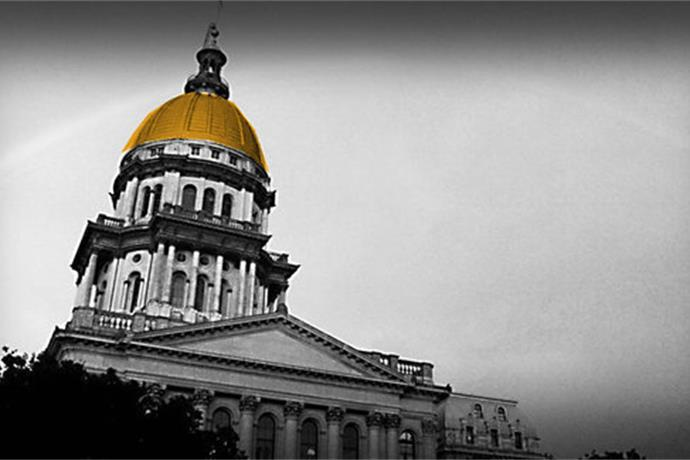 Two Big Warnings for Illinois After Legislature Fails to Pass Pension Reform_4136836662432517456