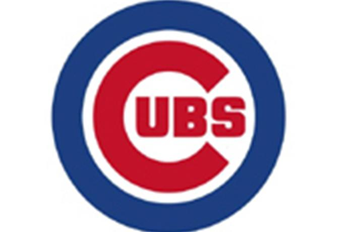 Cubs For Sale_2038934216867532085