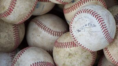 Baseballs--sports--MLB-jpg_20150902164001-159532