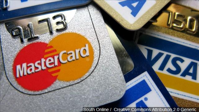 Credit Cards Generic_1449766899224.jpg