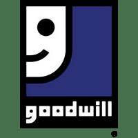 Goodwill-logo_1452704263003.png