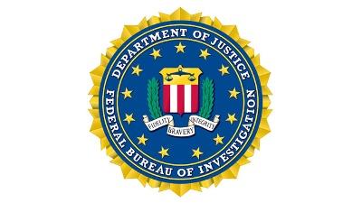 FBI-logo-jpg_20151226045802-159532