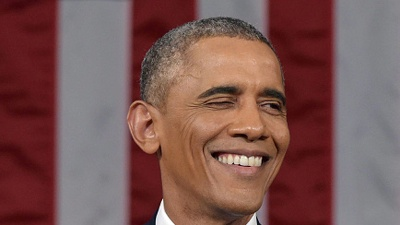 President-Obama-SOFU-jpg_20160130181803-159532