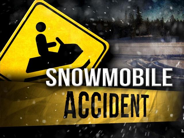 snowmobile+accident_1455555462756.jpg