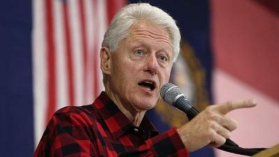 Bill-Clinton-campaigns-in-NH_20160208164813-159532