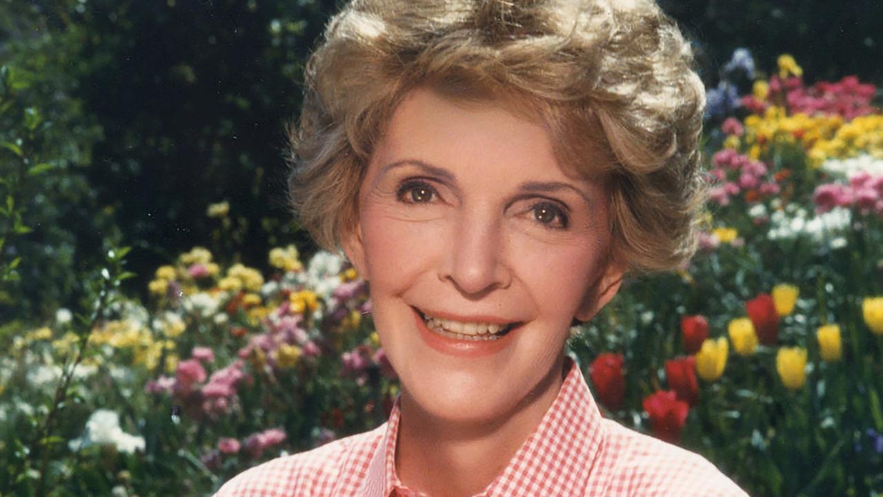 In Memoriam- Nancy Reagan_40445035-159532