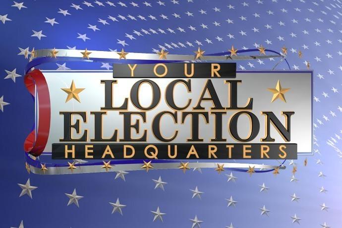 YLEH local election headquarters_1864543342878999773