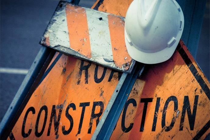 Major Road Work on South Main Street Set to Begin_-2285995076869406510