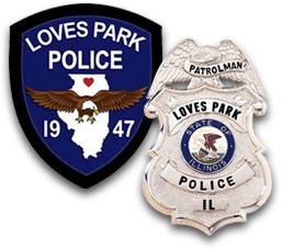 badges_1457713111744.jpg