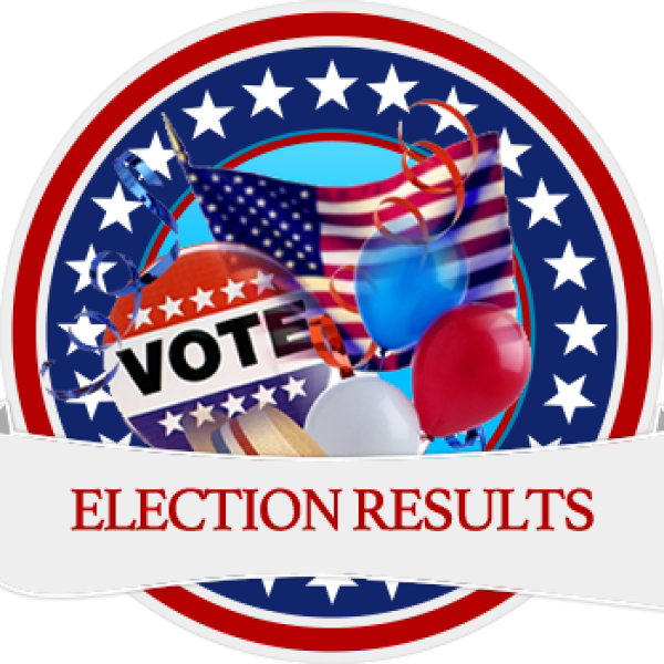 electionResults_1458067875061.png