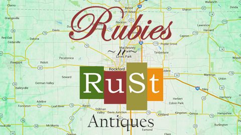 Discover - Rubies and Rust_1463522524559.jpg