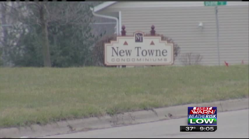 Area Residents of South New Towne Suing Rockford_92633016-159532