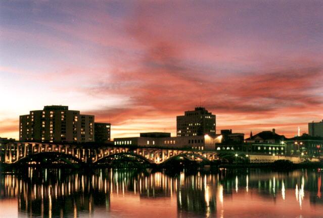 City of Rockford_1465576278584.jpg