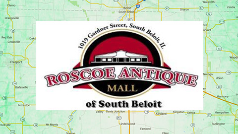 Discover Roscoe Antique Mall_1467320557479.jpg