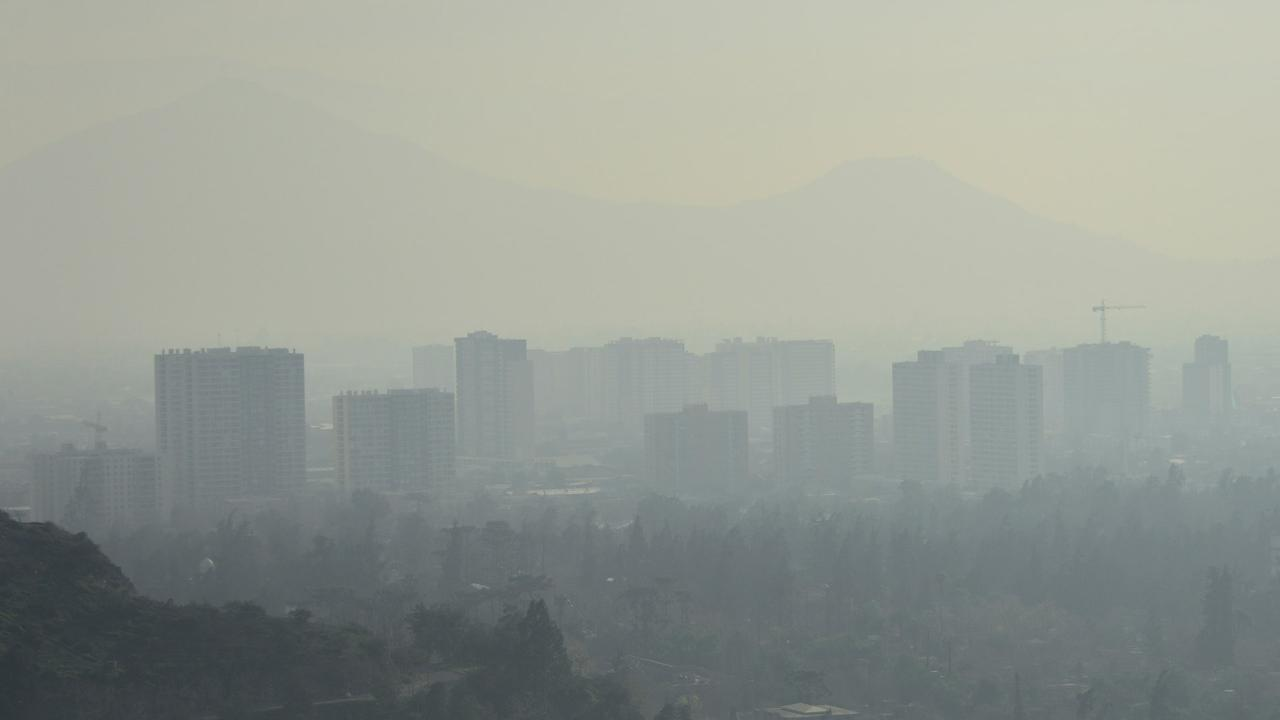 Air Pollution Linked to Millions of Deaths_17258622-159532