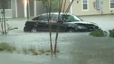 Louisiana-flooding-WDSU-jpg_20160818165255-159532
