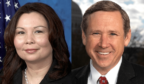 Duckworth and Kirk_1474394827329.png